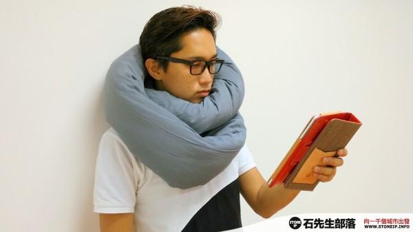forever_pillow_001