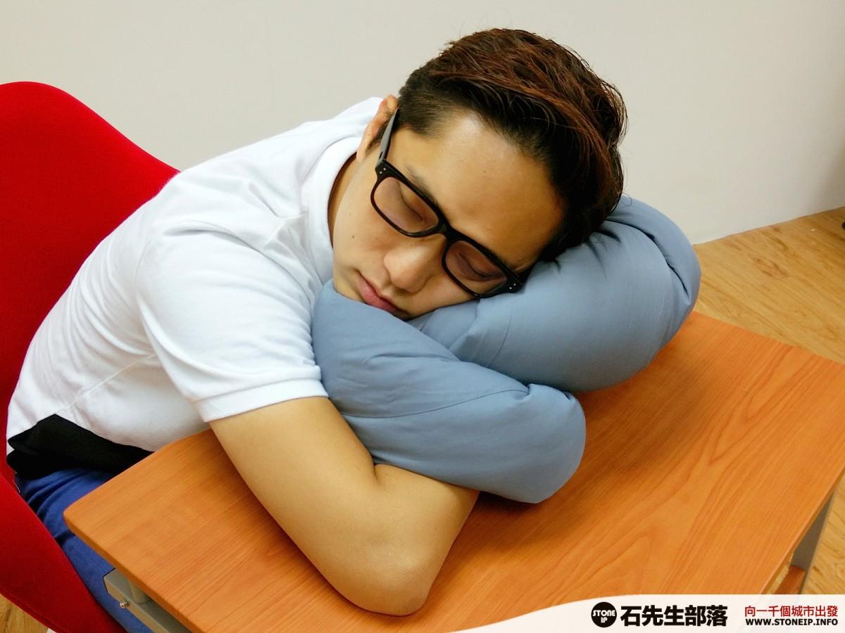 forever_pillow_002