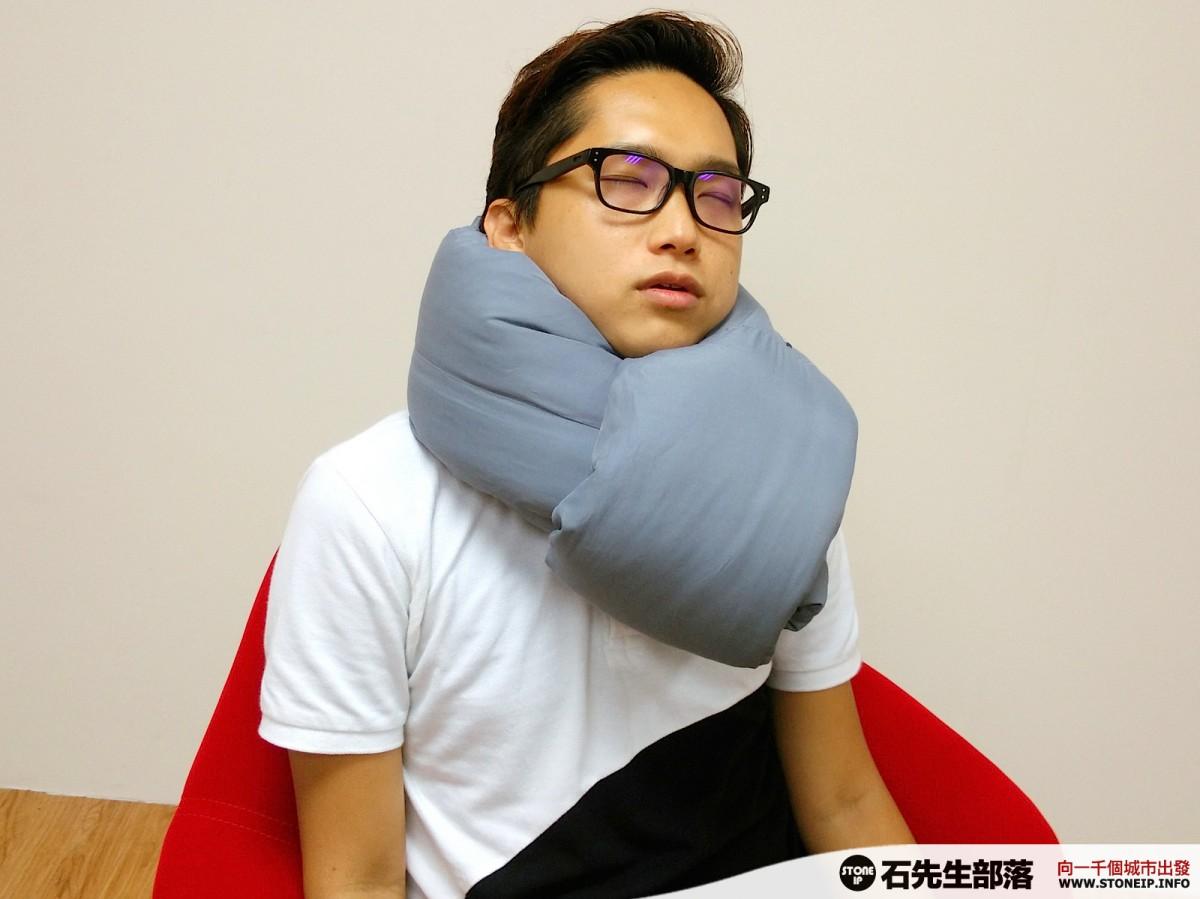 forever_pillow_005