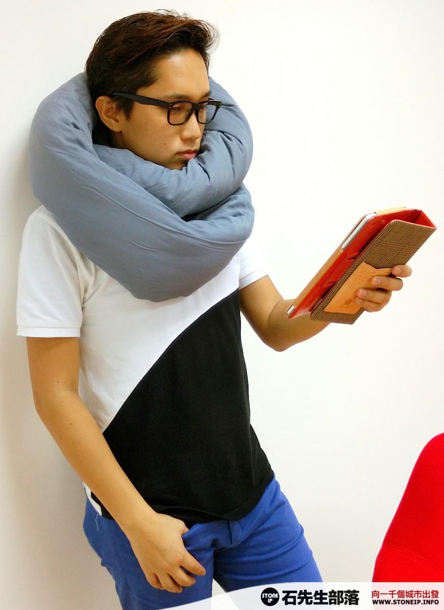 forever_pillow_006