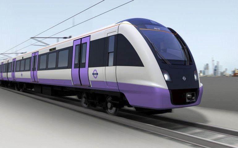 londo-crossrail-01