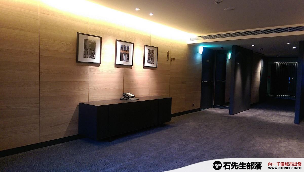 madison_taiwan_003