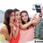 Olympus PEN Lite E-PL7 香港人親手試玩,自拍功能力有不逮