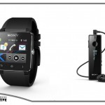 Sony SmartWatch 3 暫不採用 Android Wear 做法正確