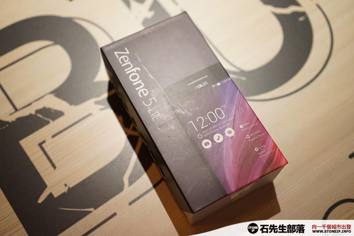 ASUS_Zenfone_5_LTE_HK_01-DSC02466