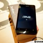 ASUS ZenFone 5 LTE 香港開箱文