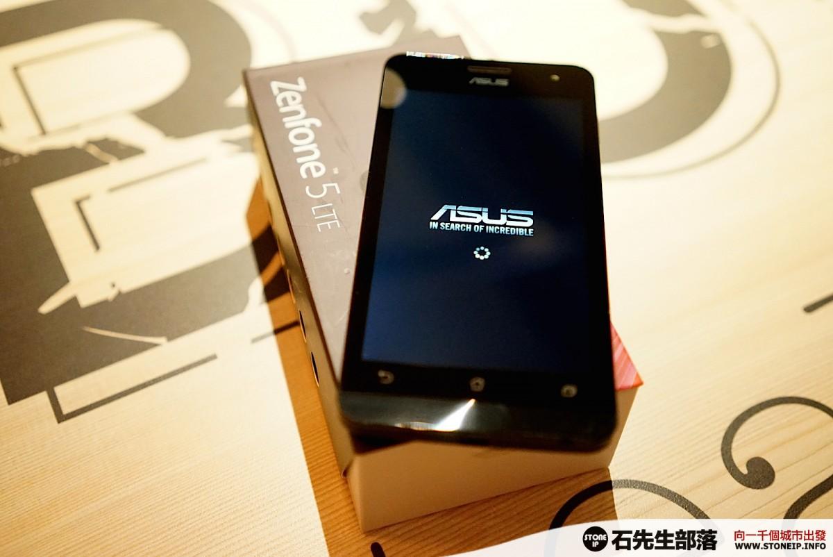 ASUS_Zenfone_5_LTE_HK_04-DSC02471