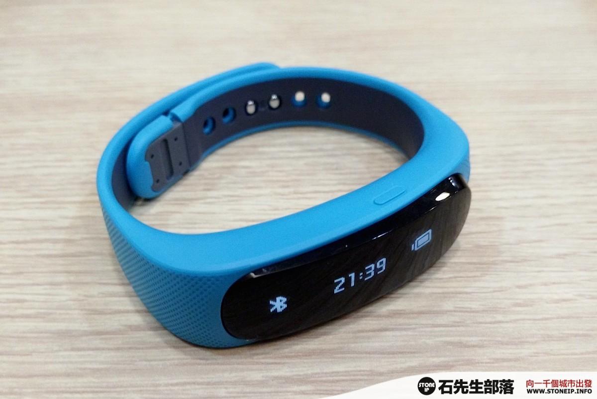 Huawei_TalkBand_B1_3-2014-08-27 21.39.52