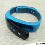 Huawei TalkBand B1 香港開箱文 – 智能通話的藍牙耳機