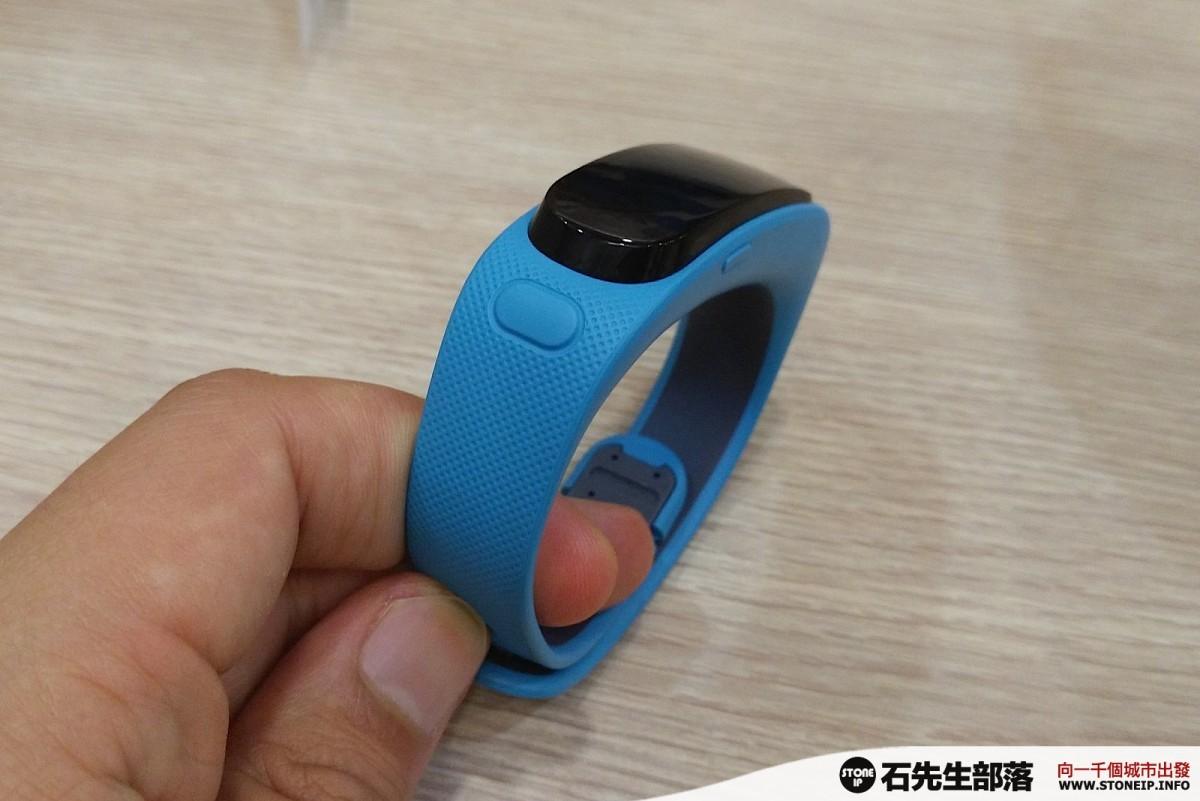 Huawei_TalkBand_B1_8-2014-08-27 21.41.07