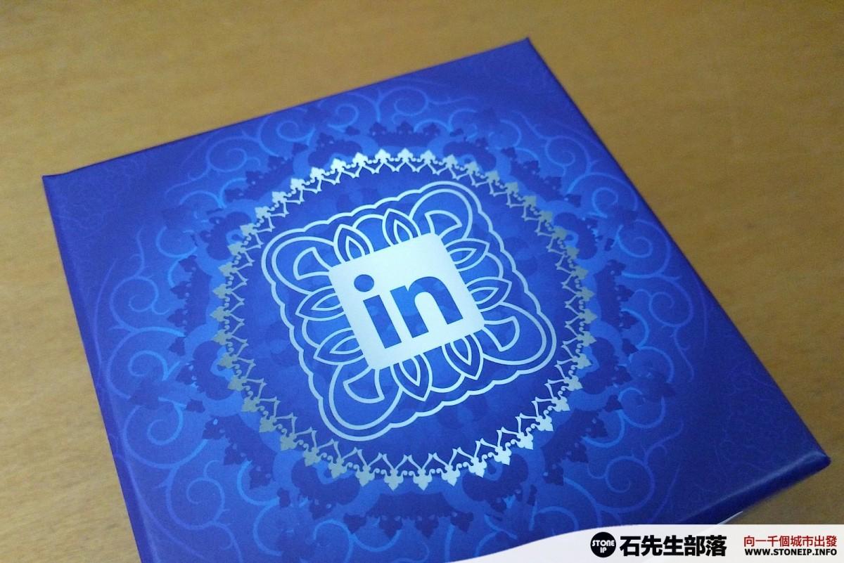 Linkedin_Mooncake_1-2014-08-29 00.27.54