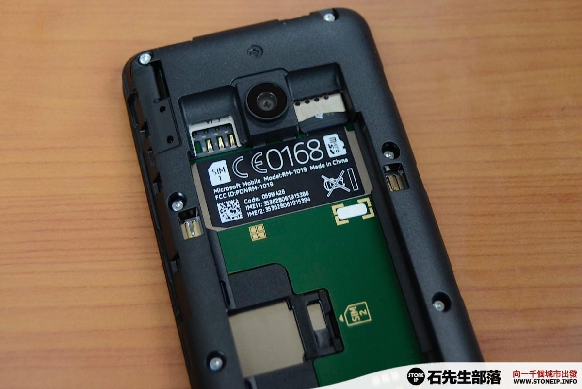 Nokia_Lumia_530_Dual_SIM_06-_DSC9106