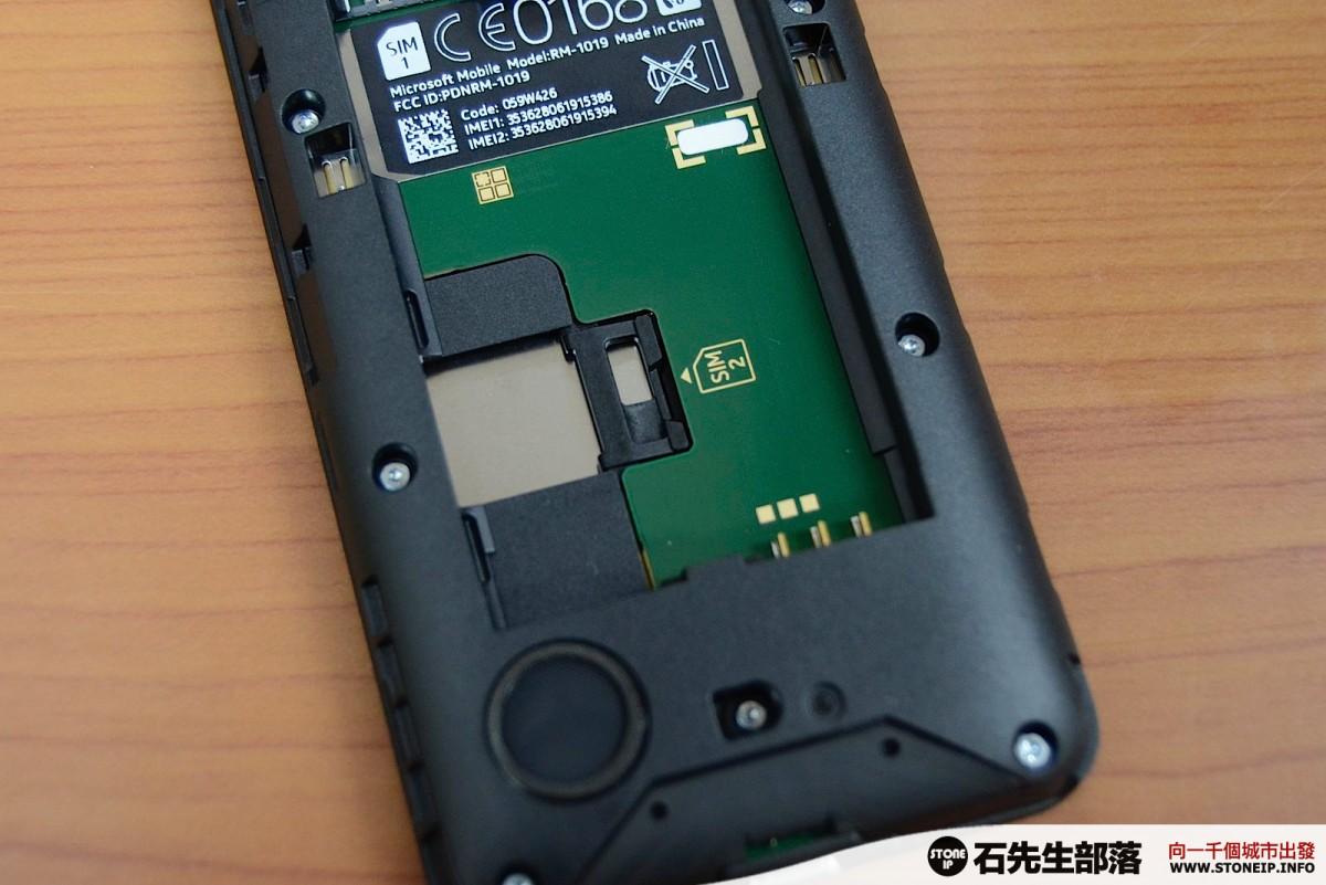Nokia_Lumia_530_Dual_SIM_07-_DSC9107