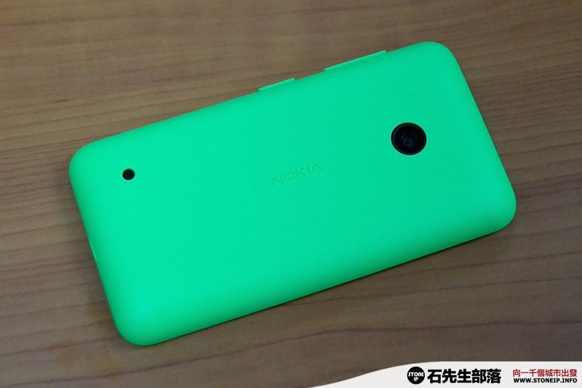 Nokia_Lumia_530_Dual_SIM_08-_DSC9108