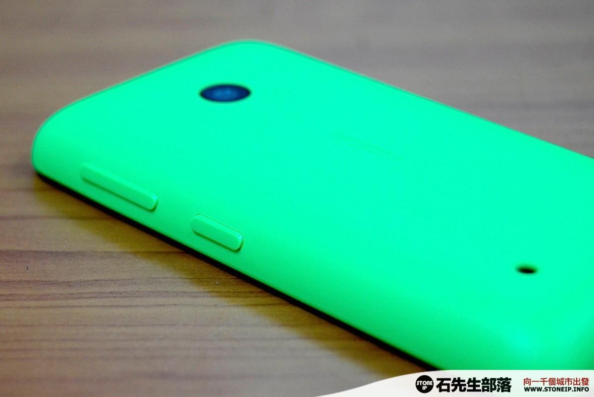 Nokia_Lumia_530_Dual_SIM_09-_DSC9110