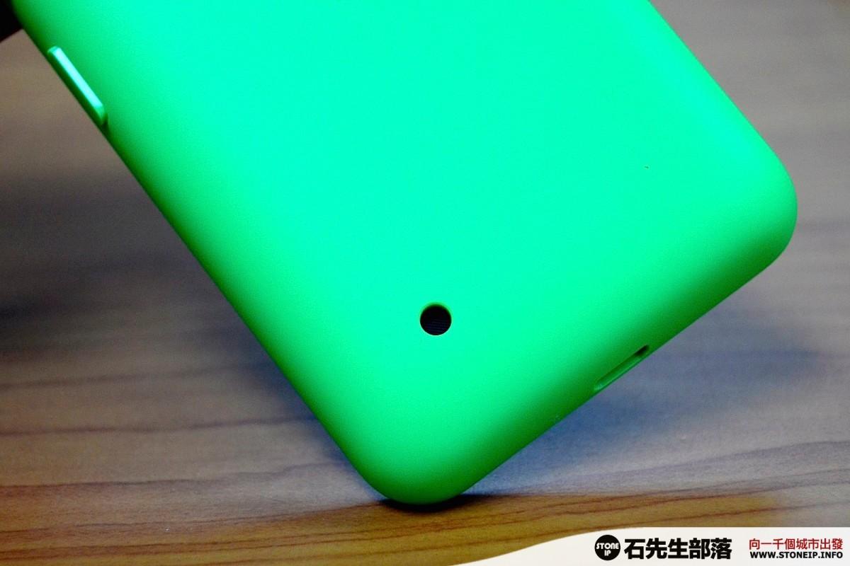 Nokia_Lumia_530_Dual_SIM_10-_DSC9111