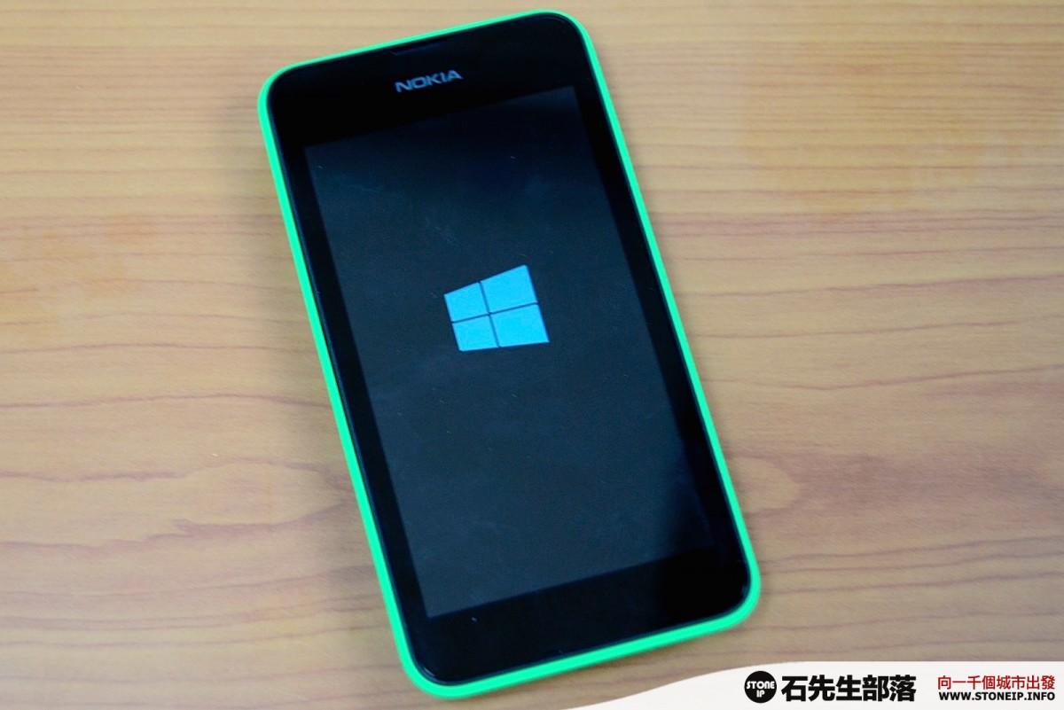 Nokia_Lumia_530_Dual_SIM_13-_DSC9118
