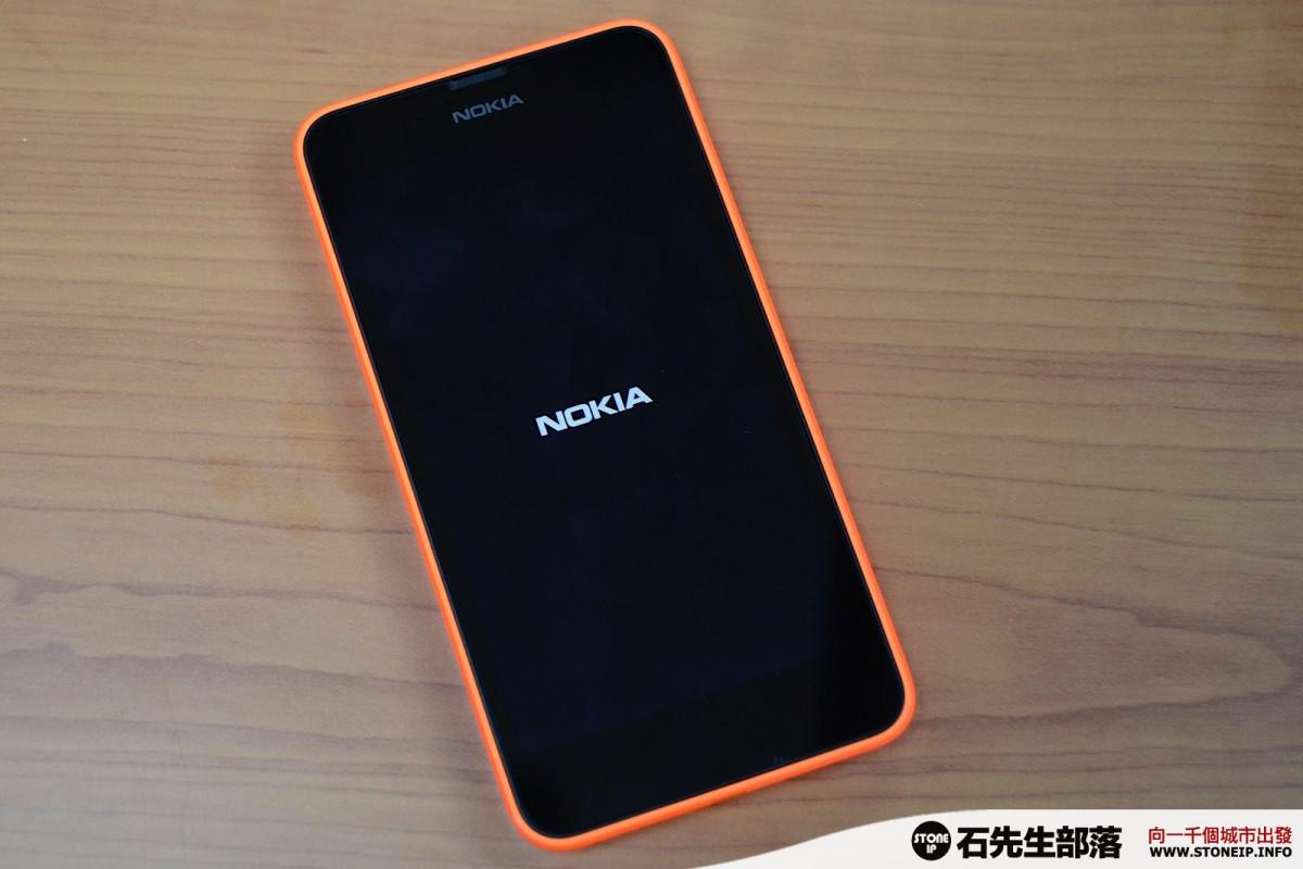 Nokia_Lumia_630_1-_DSC9126