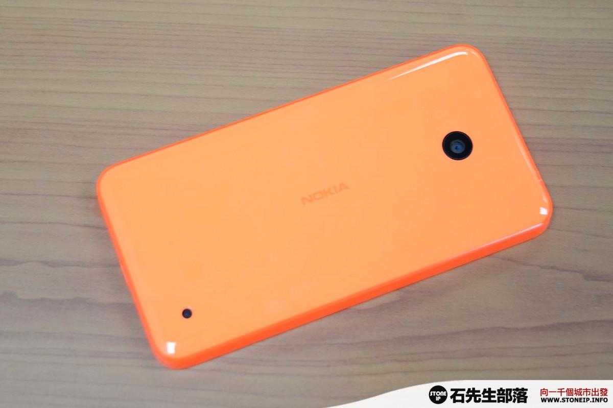 Nokia_Lumia_630_2-_DSC9128