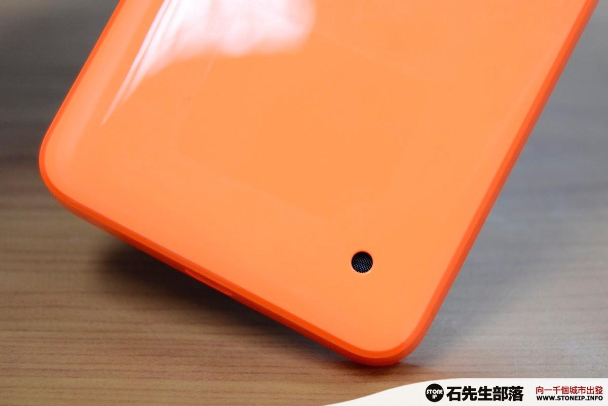 Nokia_Lumia_630_3-_DSC9129