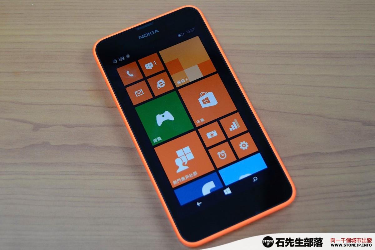 Nokia_Lumia_630_6-_DSC9132