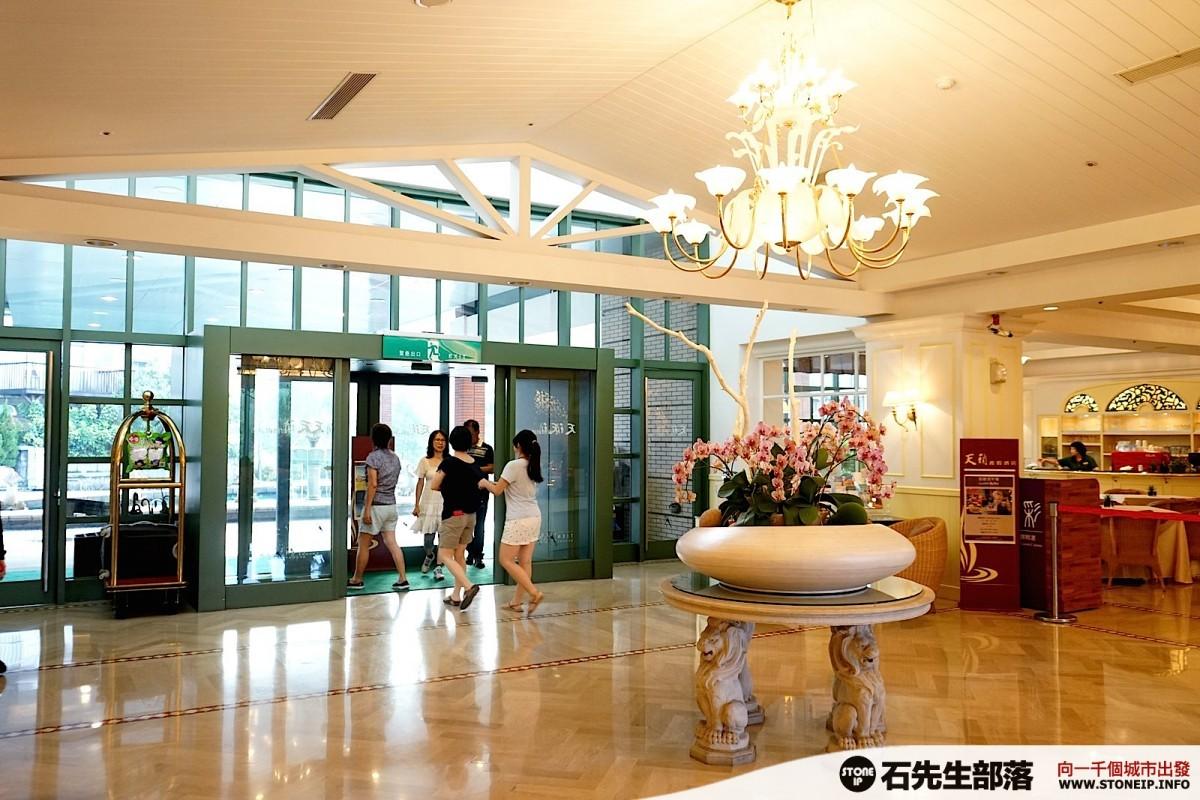 Yang_Ming_Shan_Tien_Lai_Resort_&_Spa_03