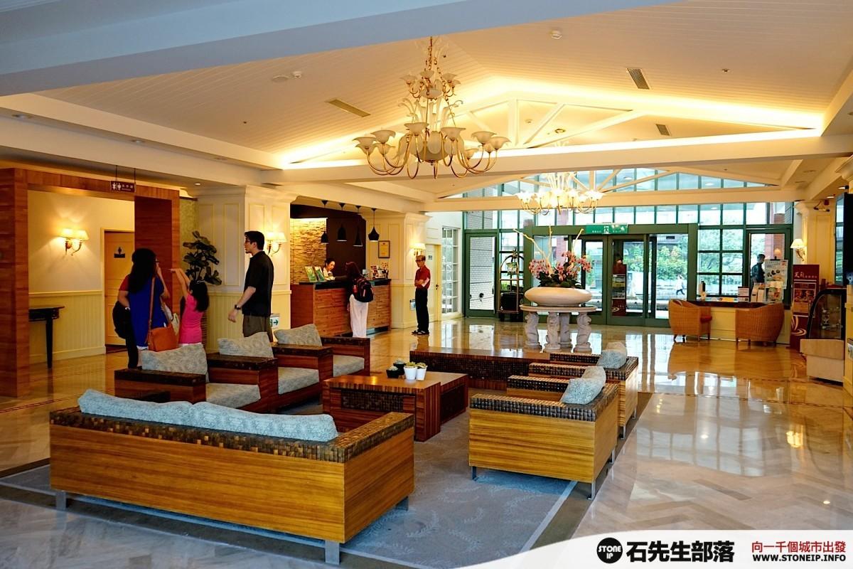 Yang_Ming_Shan_Tien_Lai_Resort_&_Spa_03b
