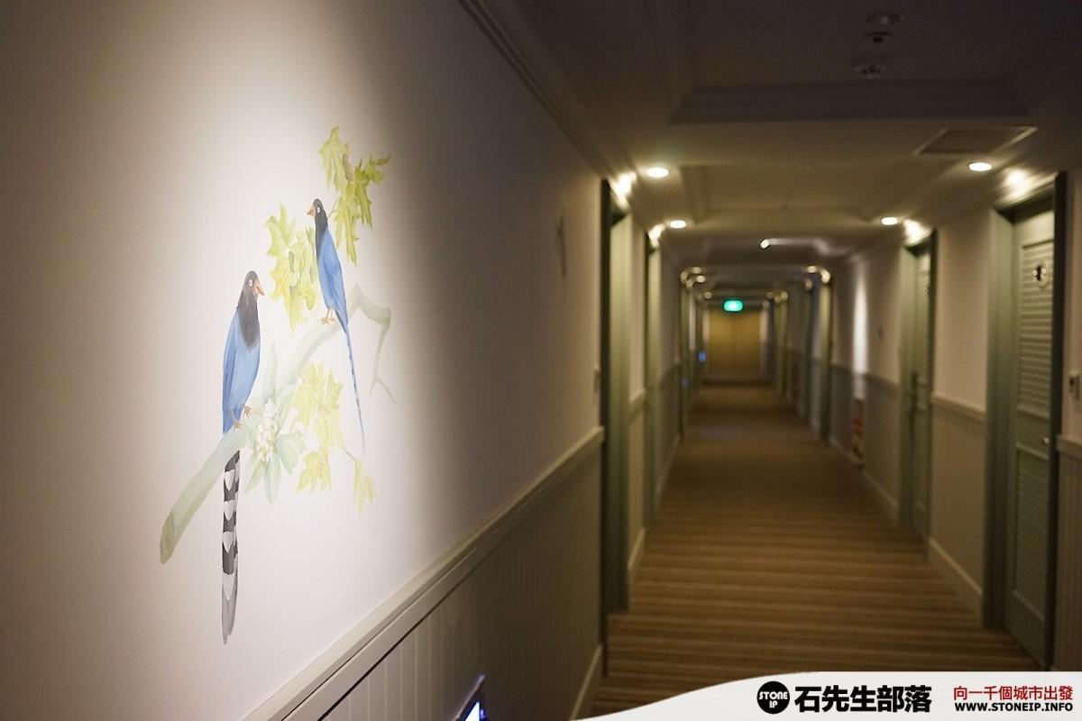 Yang_Ming_Shan_Tien_Lai_Resort_&_Spa_08