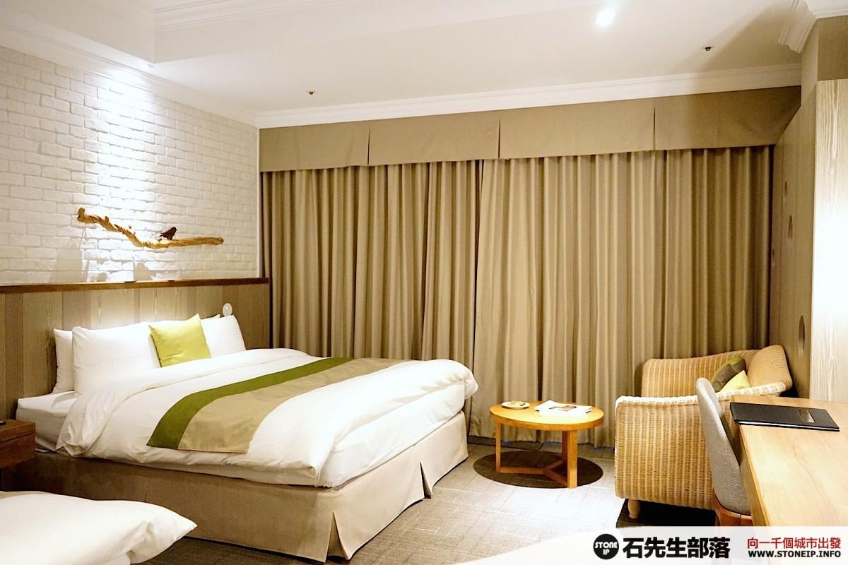Yang_Ming_Shan_Tien_Lai_Resort_&_Spa_10