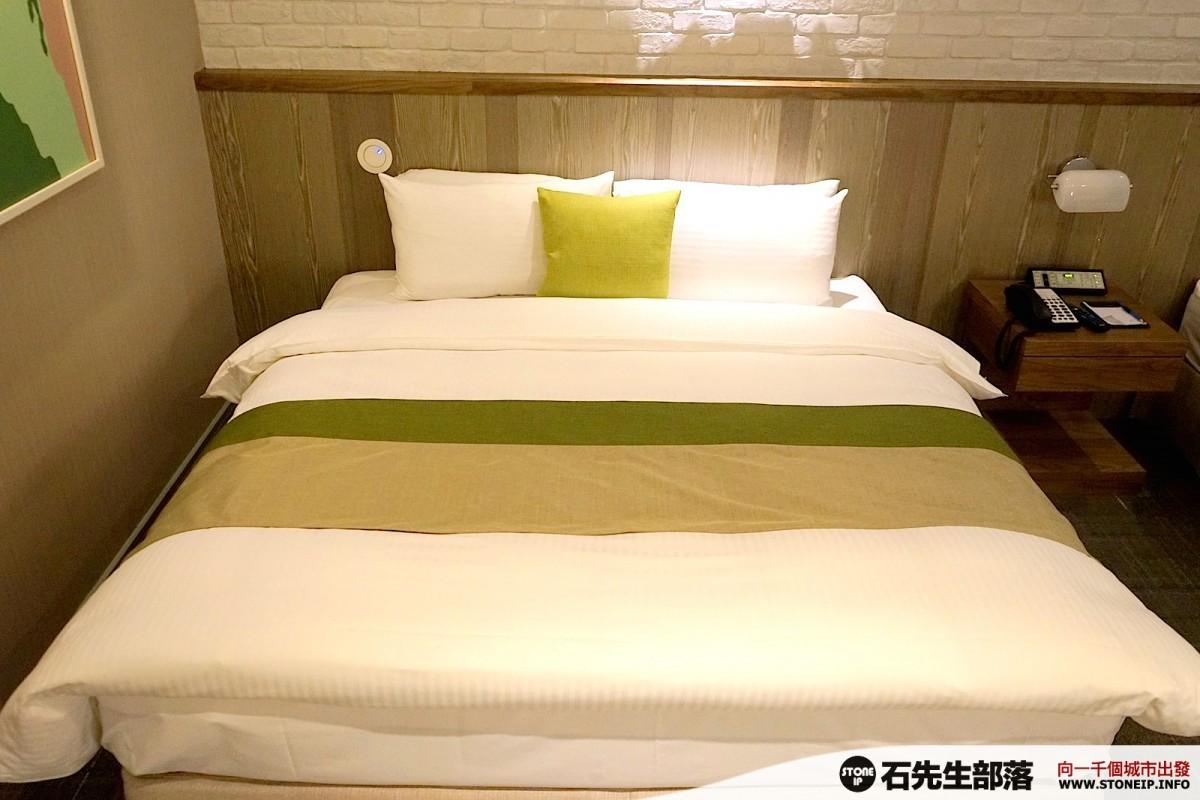 Yang_Ming_Shan_Tien_Lai_Resort_&_Spa_11