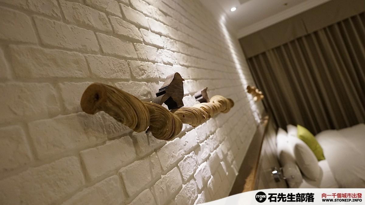 Yang_Ming_Shan_Tien_Lai_Resort_&_Spa_11a