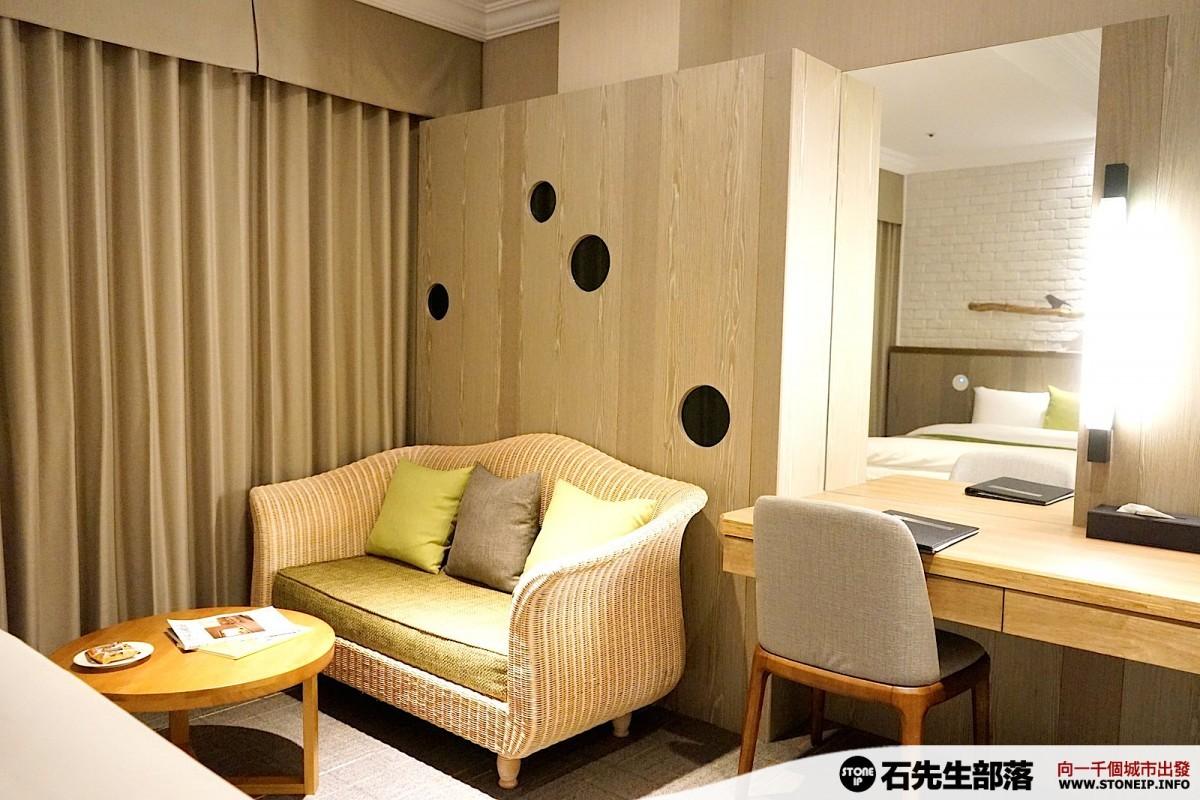 Yang_Ming_Shan_Tien_Lai_Resort_&_Spa_12b