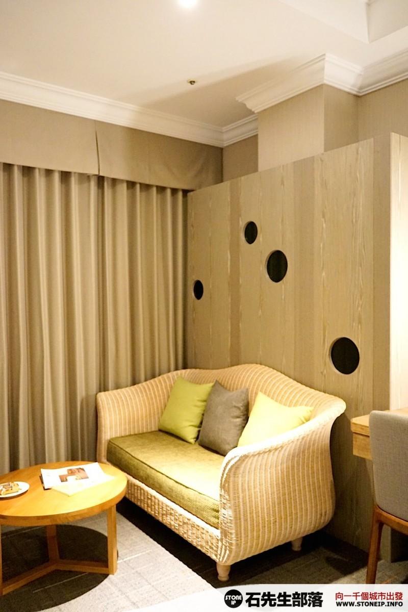 Yang_Ming_Shan_Tien_Lai_Resort_&_Spa_13