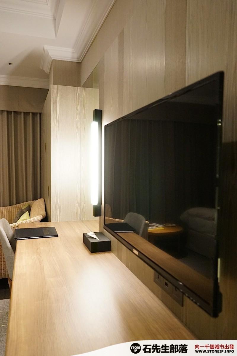 Yang_Ming_Shan_Tien_Lai_Resort_&_Spa_14