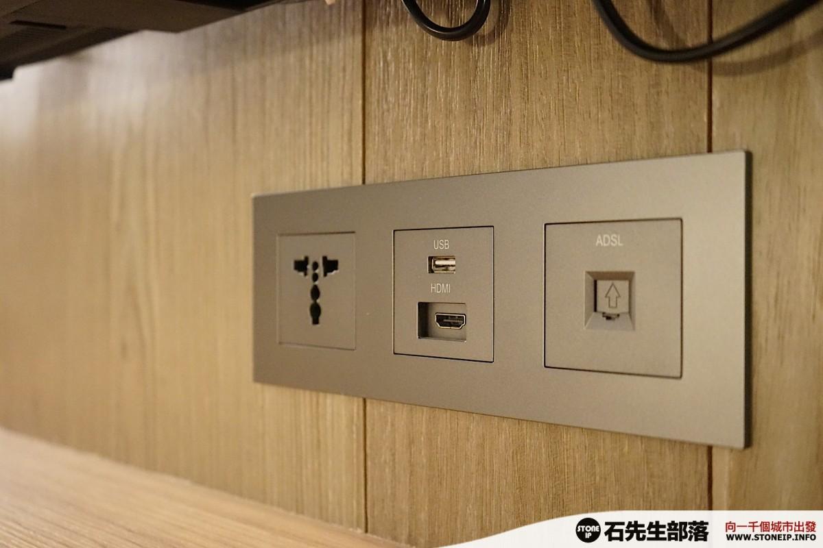Yang_Ming_Shan_Tien_Lai_Resort_&_Spa_14b