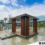 【旅遊答案】台北四日三夜「天籟渡假酒店」行程