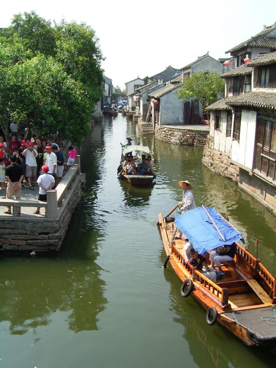 Zhouzhuang1-R0011073