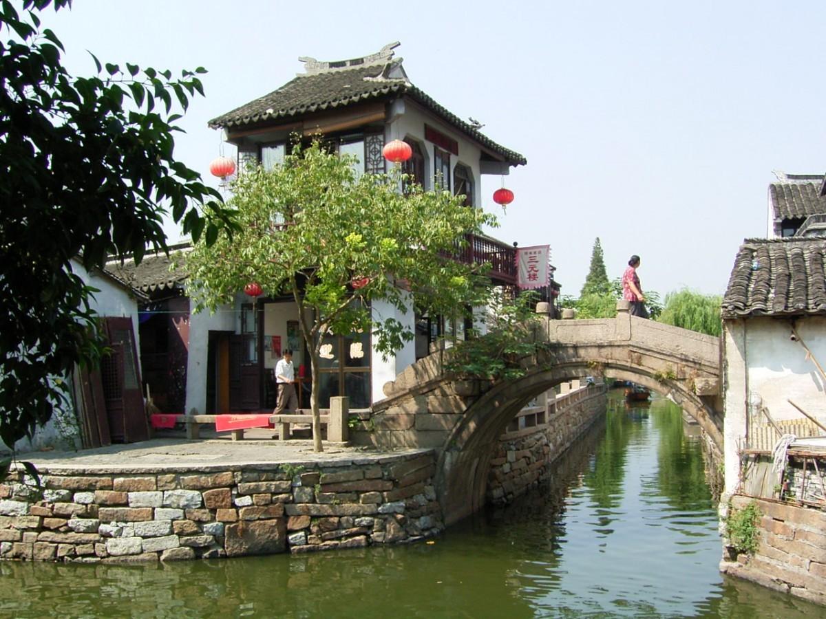 Zhouzhuang2-R0011074