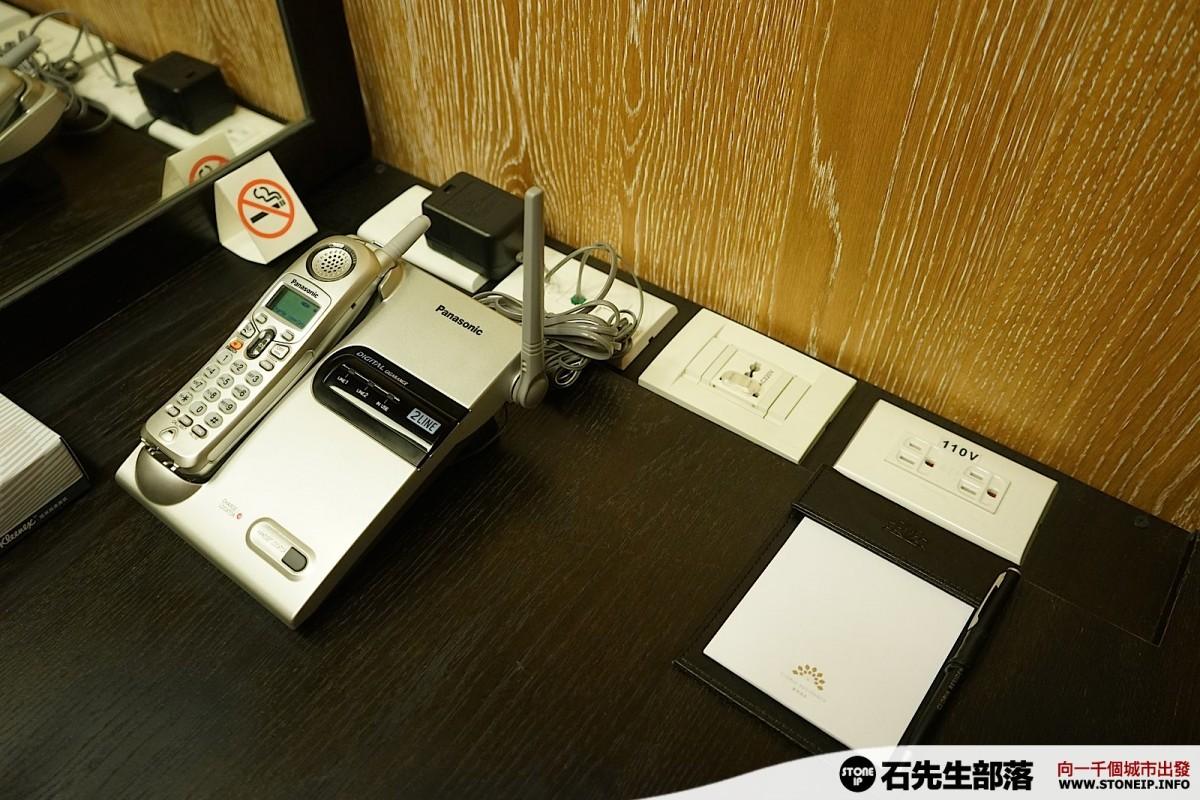 a005-06-gloria_residence_taiwan_taipei_DSC00844
