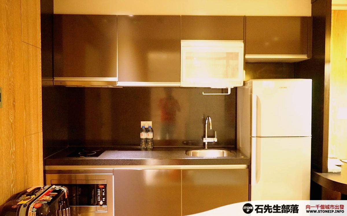 a007-16-gloria_residence_taiwan_taipei_DSC00860