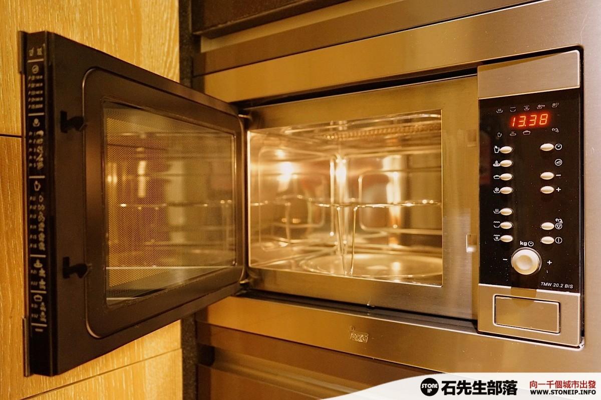 a008-17-gloria_residence_taiwan_taipei_DSC00862