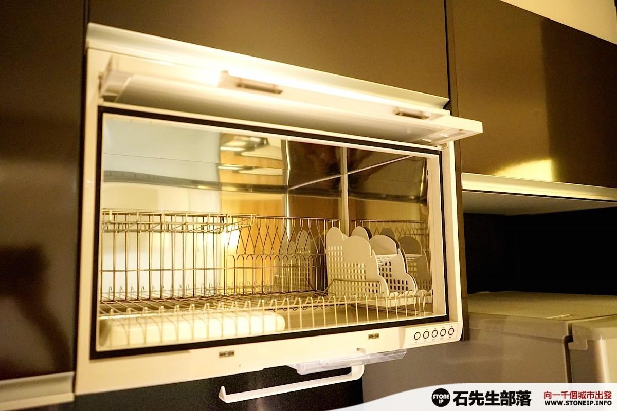 a009-20-gloria_residence_taiwan_taipei_DSC00873