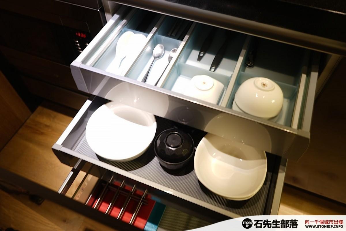 a009a-18-gloria_residence_taiwan_taipei_DSC00864