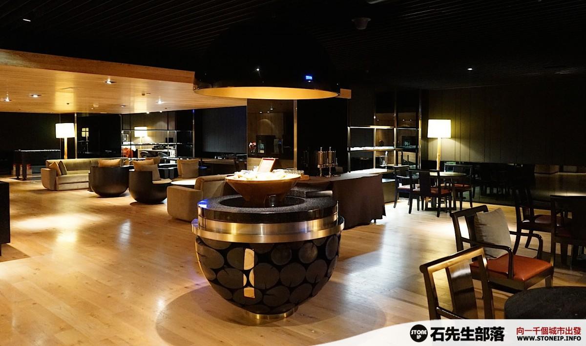 a011-24-gloria_residence_taiwan_taipei_DSC00889