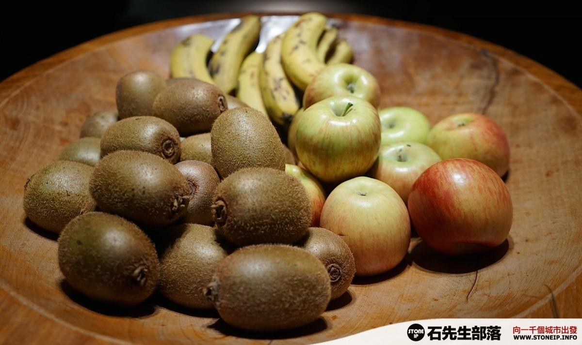a013-29-gloria_residence_taiwan_taipei_DSC00899