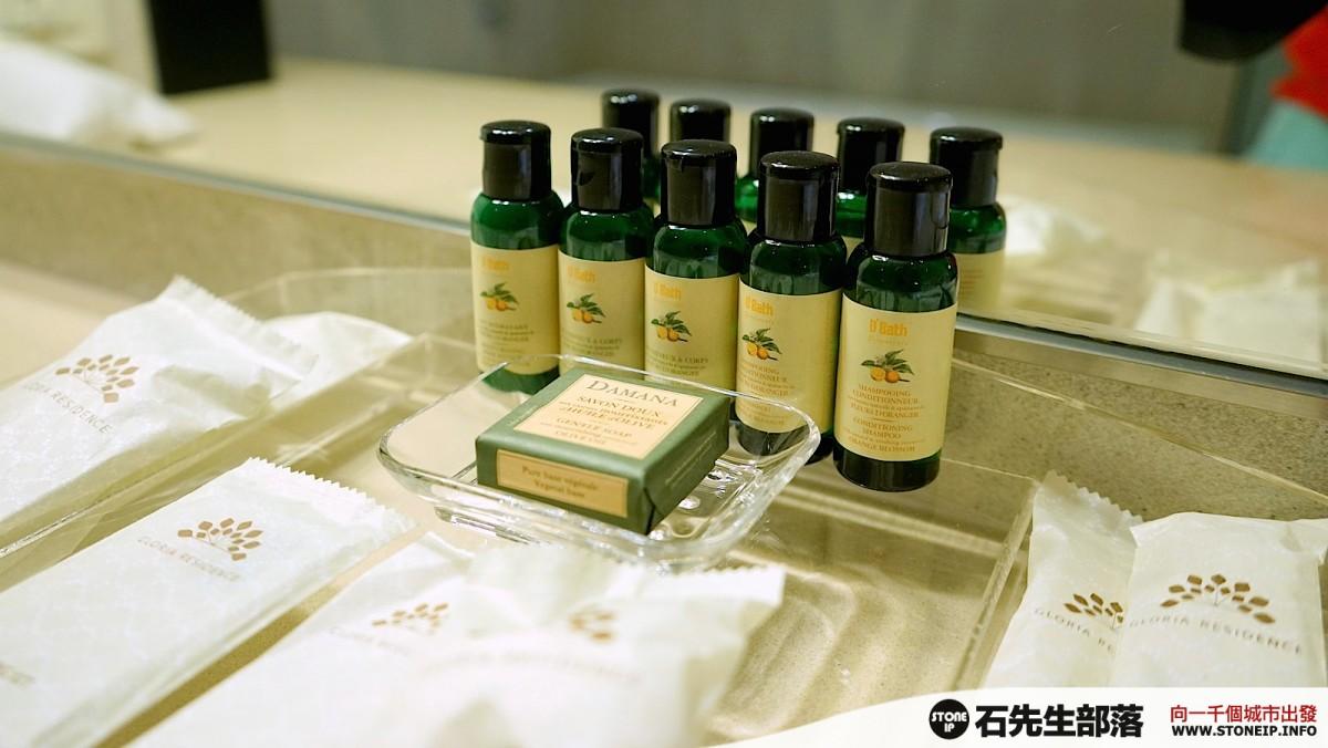 a019-19-gloria_residence_taiwan_taipei_DSC00872