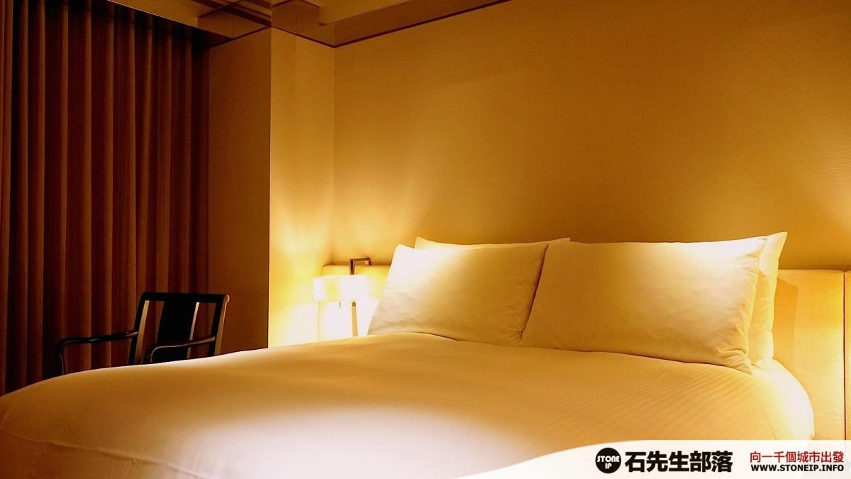 a023-02-gloria_residence_taiwan_taipei_DSC00837