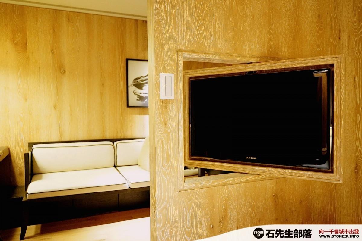 a024-14-gloria_residence_taiwan_taipei_DSC00858