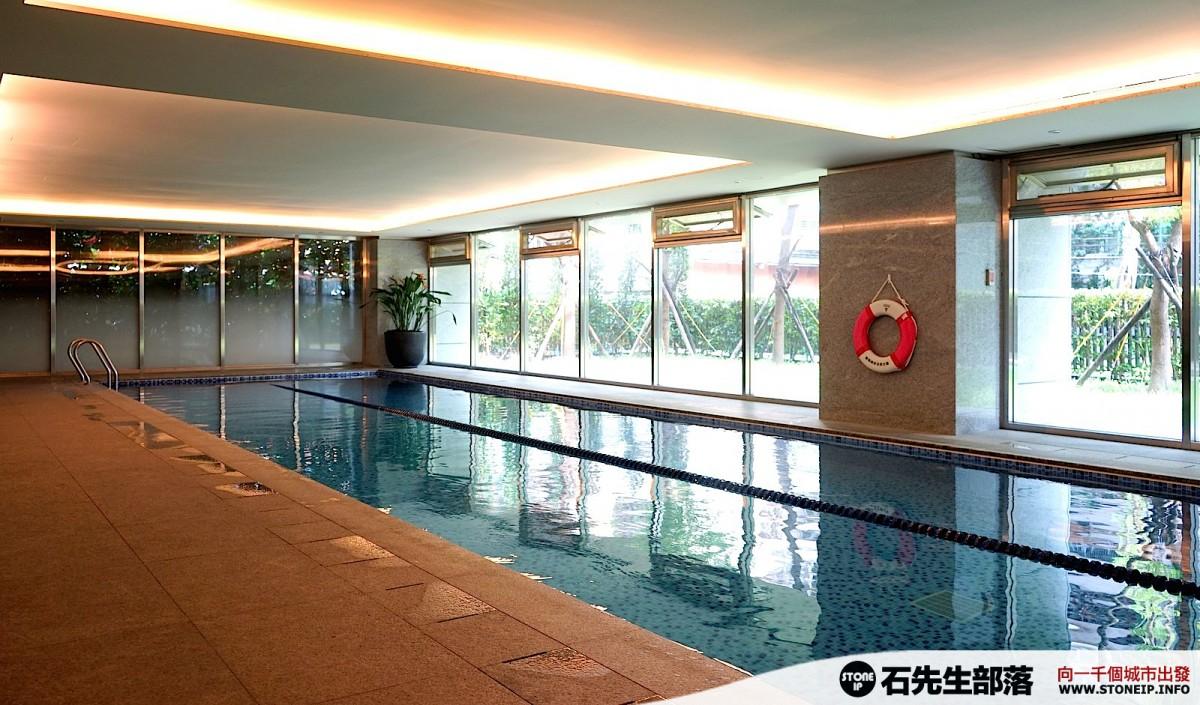 a025-30-gloria_residence_taiwan_taipei_DSC00903
