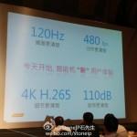 告訴你 Meizu MX 4 可能採用的 MT6595 是什麼東西?